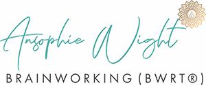 Brainworking Practitioner Ansopie Wight